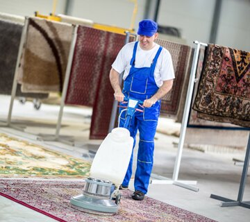 carpet and upholstery cleaning newcastle